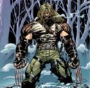 Victor Creed (Earth-1610) from Ultimate X-Men Vol 1 12 0001.jpg
