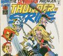 Thunderstrike Vol 1 23