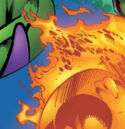 Steven Hudak (Earth-616) from Thunderbolts Vol 1 25 0001.jpg