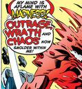 Norrin Radd (Earth-616) from Amazing Spider-Man Vol 1 430 0001.jpg