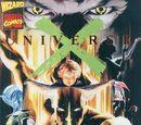 2000 Volume Debut