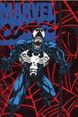 Venom Lethal Protector Vol 1 1.jpg
