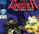Punisher Vol 2 53