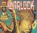 Warlock Vol 5 1