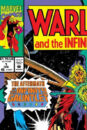 Warlock and the Infinity Watch Vol 1 1.jpg
