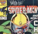 Web of Spider-Man Vol 1 15