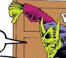 Goblin (Kid) (Earth-616)