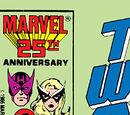 West Coast Avengers Vol 2 10