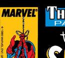 Amazing Spider-Man Vol 1 325