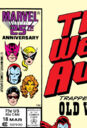 West Coast Avengers Vol 2 18.jpg