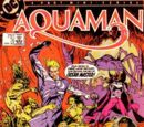 Aquaman Vol 2 3