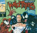 WildThing Vol 1 1
