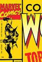 Wolverine Vol 2 50.jpg