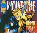 Wolverine Vol 2 112
