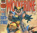 Wolverine Vol 2 114/Images