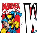 Wolverine Vol 2 153