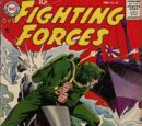 Our Fighting Forces Vol 1 30