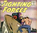 Our Fighting Forces Vol 1 34