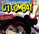 G.I. Combat Vol 1 53