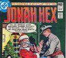 Jonah Hex Vol 1 34