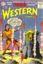 Western Comics 58.jpg