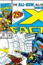 X-Factor Vol 1 75.jpg