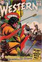 Western Comics 70.jpg
