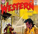 Western Comics Vol 1 71