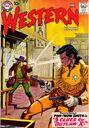 Western Comics 71.jpg