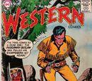 Western Comics Vol 1 73