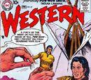 Western Comics Vol 1 67