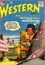 Western Comics 68.jpg