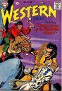 Western Comics 74.jpg