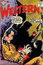 Western Comics 75.jpg