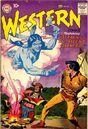 Western Comics 76.jpg