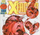 X-Factor Vol 1 133