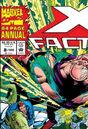 X-Factor Annual Vol 1 8.jpg