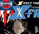 X-Factor Vol 3 1