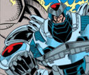 Vic Chalker (Earth-616) from X-Factor Annual Vol 1 8 0001.jpg