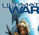 Ultimate War Vol 1 2