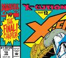 X-Force Vol 1 18