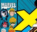 X-Force Vol 1 21