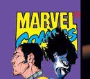 X-Force Vol 1 73