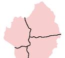 Cities in Benin