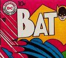 Batman Vol 1 113