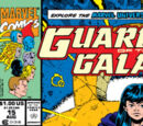 Guardians of the Galaxy Vol 1 15