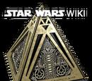 Star Wars Wiki em outras línguas