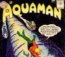 Aquaman Vol 1 11