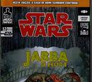 Star Wars 12 (Ediouro)