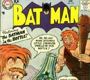 Batman Vol 1 115